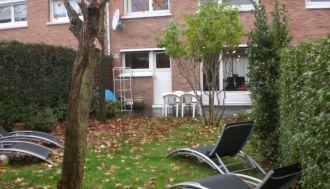 Vente appartement f1 à Marcq-en-Barœul - Ref.V3435 - Image 1