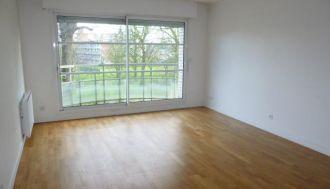 Vente appartement f1 à Marcq-en-Barœul - Ref.V3448 - Image 1