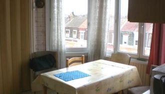 Vente appartement f1 à Lambersart - Ref.V3467 - Image 1