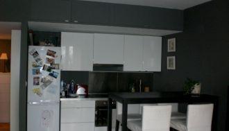 Vente appartement f1 à La Madeleine - Ref.V3482 - Image 1