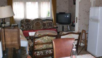 Vente appartement f1 à Lambersart - Ref.V3506 - Image 1