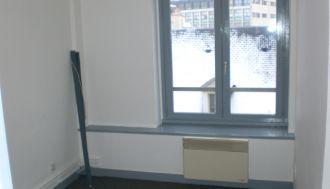 Vente appartement f1 à Lille - Ref.V3521 - Image 1