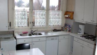 Vente appartement f1 à Marcq-en-Barœul - Ref.V3527 - Image 1