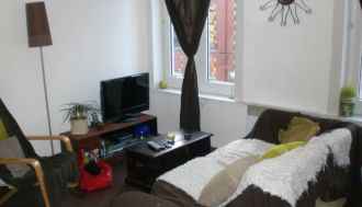 Vente appartement f1 à Lille - Ref.V3554 - Image 1
