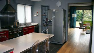Vente appartement f1 à Marcq-en-Barœul - Ref.V3562 - Image 1