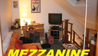 Vente appartement f1 à Lille - Ref.V3571 - Image 1