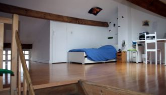Vente appartement f1 à Villeneuve-d'Ascq - Ref.V3588 - Image 1