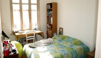 Vente appartement f1 à Marcq-en-Barœul - Ref.V3596 - Image 1