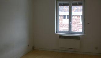 Vente appartement f1 à Lambersart - Ref.V3599 - Image 1