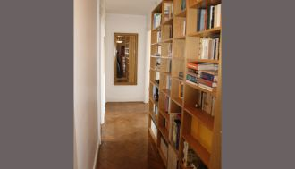 Vente appartement f1 à La Madeleine - Ref.V3601 - Image 1