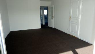 Vente appartement f1 à Lille - Ref.V3612 - Image 1