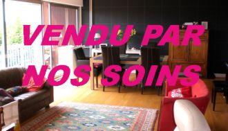 Vente appartement f1 à Lambersart - Ref.V3624 - Image 1