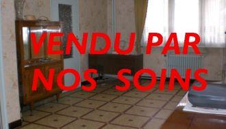 Vente appartement f1 à Lambersart - Ref.V3627 - Image 1