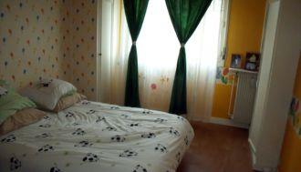 Vente appartement f1 à Lille - Ref.V3636 - Image 1