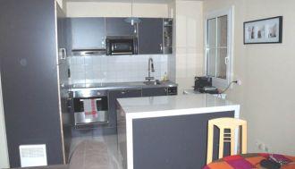 Vente appartement f1 à Lille - Ref.V3637 - Image 1