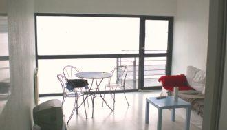 Vente appartement f1 à Lille - Ref.V3641 - Image 1
