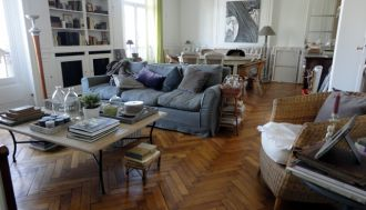 Vente appartement f1 à Marcq-en-Barœul - Ref.V3648 - Image 1