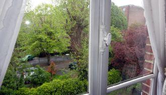 Vente appartement f1 à La Madeleine - Ref.V3649 - Image 1