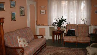 Vente appartement f1 à Marcq-en-Barœul - Ref.V3652 - Image 1