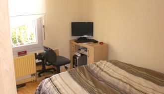 Vente appartement f1 à Lille - Ref.V3676 - Image 1