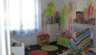 Vente appartement f1 à Lille - Ref.V3689 - Image 1