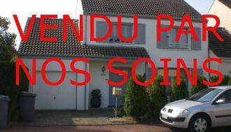 Vente appartement f1 à Lambersart - Ref.V3694 - Image 1