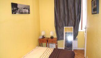 Vente appartement f1 à Lille - Ref.V3700 - Image 1