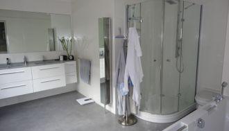 Vente appartement f1 à Marcq-en-Barœul - Ref.V3702 - Image 1