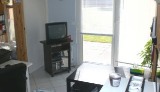 Vente appartement f1 à Lambersart - Ref.V3708 - Image 1