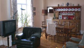 Vente appartement f1 à Lambersart - Ref.V3720 - Image 1
