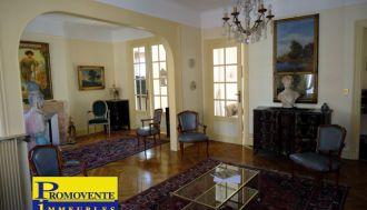 Vente appartement f1 à Marcq-en-Barœul - Ref.V3722 - Image 1
