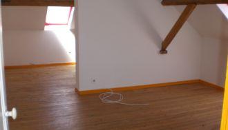Vente appartement f1 à Lambersart - Ref.V3727 - Image 1