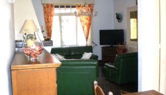 Vente appartement f1 à Lambersart - Ref.V3734 - Image 1