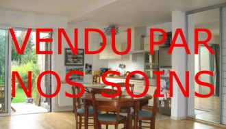 Vente appartement f1 à Lambersart - Ref.V3739 - Image 1