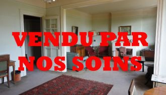 Vente appartement f1 à Marcq-en-Barœul - Ref.V3742 - Image 1