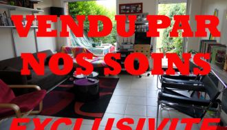 Vente appartement f1 à Lille - Ref.V3751 - Image 1