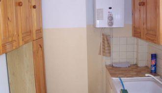Vente appartement f1 à Marcq-en-Barœul - Ref.V3761 - Image 1