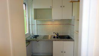 Vente appartement f1 à Marcq-en-Barœul - Ref.V3787 - Image 1