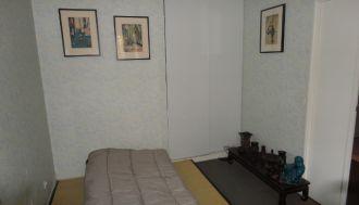 Vente appartement f1 à Lambersart - Ref.V3797 - Image 1