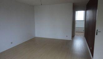 Vente appartement f1 à Marcq-en-Barœul - Ref.V3840 - Image 1
