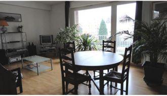 Vente appartement f1 à Lambersart - Ref.V3858 - Image 1