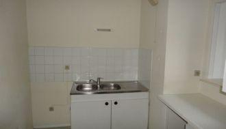 Vente appartement f1 à Lambersart - Ref.V3863 - Image 1