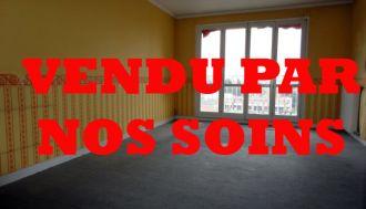 Vente appartement f1 à Marcq-en-Barœul - Ref.V3865 - Image 1