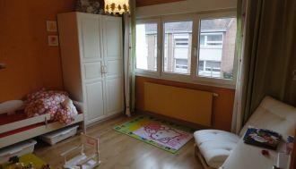 Vente appartement f1 à Lambersart - Ref.V3868 - Image 1