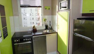 Vente appartement f1 à Lille - Ref.V3869 - Image 1