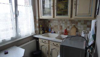 Vente appartement f1 à Saint-André-lez-Lille - Ref.V3873 - Image 1