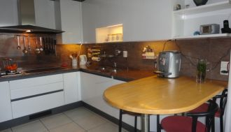 Vente appartement f1 à Marcq-en-Barœul - Ref.V3879 - Image 1