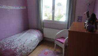 Vente appartement f1 à Marcq-en-Barœul - Ref.V3895 - Image 1