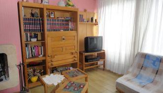 Vente appartement f1 à  - Ref.V3908 - Image 1