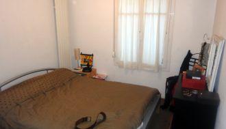 Vente appartement f1 à Marcq-en-Barœul - Ref.V3912 - Image 1